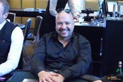 Hamburg Poker Masters - PLO - 24-05-2012