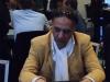 HH_Masters_200_PLO_24052012_Alem_Shah.JPG
