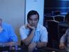 HH_Masters_200_PLO_24052012_Nguyen_van_Bum.JPG