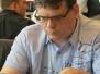 Hamburg Poker Masters - Tag 2 - 24-05-2014