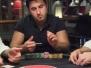 Herbst-Deepstack Casino Kiel