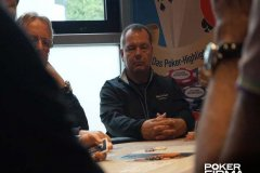 Hohensyburg Masters Finale - Tag 1A - 13-06-2019
