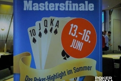 Hohensyburg Masters Finale - Tag 2 - 15-06-2019