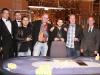 Alle-Gewinner-mit-Turnierleitung-und-Jo-Mainz