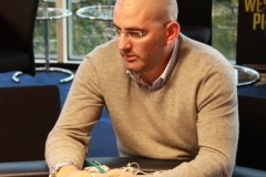 Hohensyburger Pokermasters 1