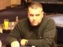 Hohensyburger Pokermasters 2