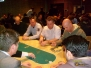 Kick Off RP5 Spielbank Hannover 05-02-2011