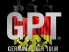 gpt_logo_final_vol2.jpg