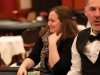 LM_Baden_LM_Finale_01032020_Theresa_Berthold