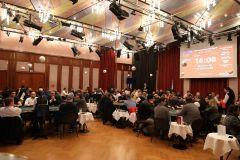 LM Baden - Landesmeisterschaft Tag 1B - 29-02-2020