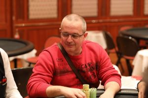 LM_Baden_Bounty_FT_26022020_Peter_Fally