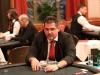 LM_Baden_Bounty_26022020_Werner_Wilfinger