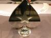 masters_finale_trophy2