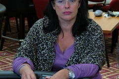 Mega Poker Series Croatia - Tag 3 - 20-10-2012
