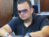 MPS_Varna_kiril