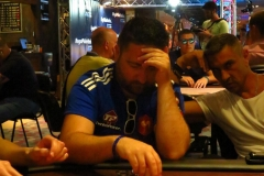 MegaPokerSeries Bulgarien - Tag 1A - 25-06-2014