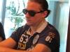 MPS_Varna_IMG_0695
