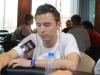 MPS_Varna_IMG_0698