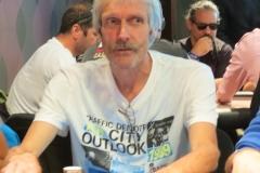MegaPokerSeries Bulgarien - Tag 2 - 27-06-2014