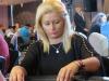MPS_Varna_caneva2