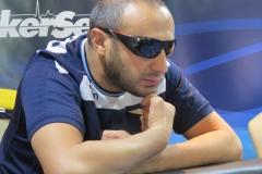 MegaPokerSeries Bulgarien - Tag 3 - 28-06-2014
