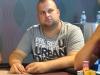 MPS_Varna_IMG_0775