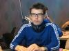 MPS_Varna_lukas