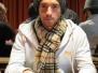 MegaPokerSeries Montesino - Tag 1A - 29-01-2014