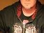 MegaPokerSeries Poker Royale - Tag 1B - 20-11-2014