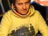 MPS_PR_Tag_1B_201114_Pavel_Chalupka