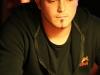 MPS_PR_Tag_1B_201114_Stefan_Raschbauer