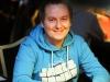 MPS_PR_Tag_2_211114_Pavel_Chalupka