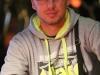 MPS_PR_Tag_3_221114_Sascha_Radakovic