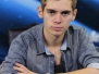MegaPokerSeries Poker Royale - Tag 4 - 23-11-2014