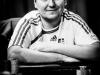 Pavel Chalupka Finale