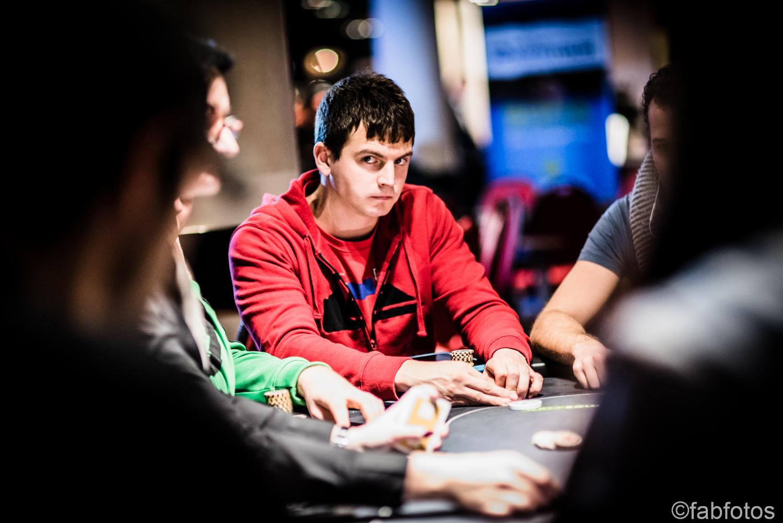 poker firma