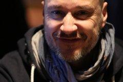 MegaPokerSeries Vienna - Tag 3 - 30-01-2016
