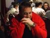 16_04_09_Wolfgang_Singer.JPG