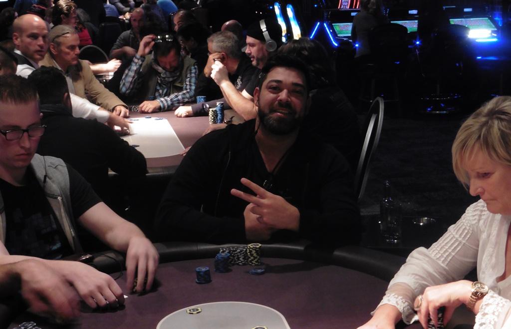 poker schenefeld