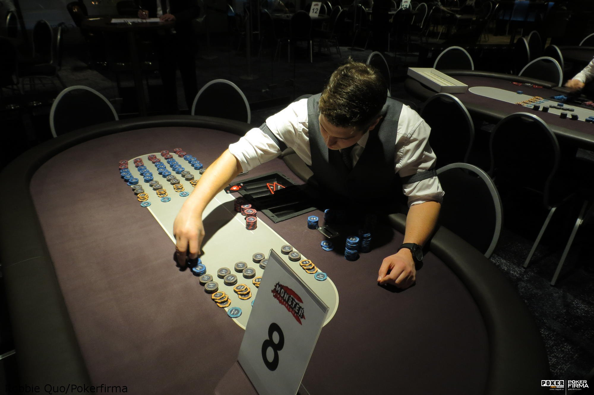 casino monster