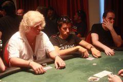 Montesino 88,6 Pokerfestival Juli 2010