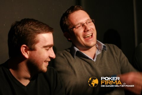 everst playersparty 29everst playersparty .JPG