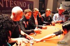 Montesino Promi-Pokern September 2010