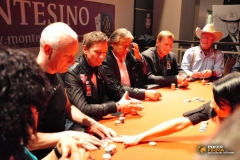 Montesino Promi-Pokern September 2010