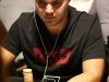 WPT_Warmup_17102014_3H9A8000