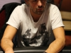 WPT_Warmup_17102014_3H9A8001