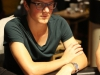 WPT_Warmup_17102014_3H9A8002