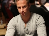 WPT_Warmup_17102014_3H9A8003