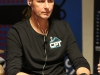 WPT_Warmup_17102014_3H9A8005