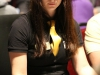 WPT_Warmup_17102014_3H9A8006